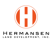 Hermansen Land Development